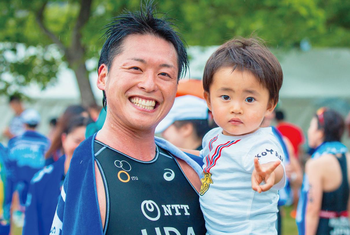 STORY | 宇田秀生 オフィシャルWEBサイト - Hideki Uda Official Website