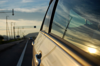 車/ドライブイメージ - 無料写真素材 | 無料写真素材集 FreePhotos