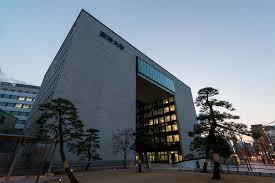 第2部・イブニングコース(夜) | 東洋大学 入試情報サイト