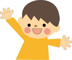子どものイラスト・挿絵-無料イラスト・フリー素材2