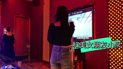东莞ktv-腾讯视频