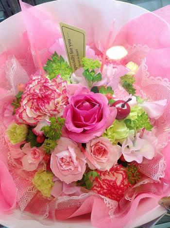 花かご|花かごトピックス