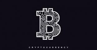 PR】スマートコントラクトを搭載した、匿名通貨Quras(キュラス ...