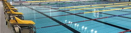 札幌水泳協会