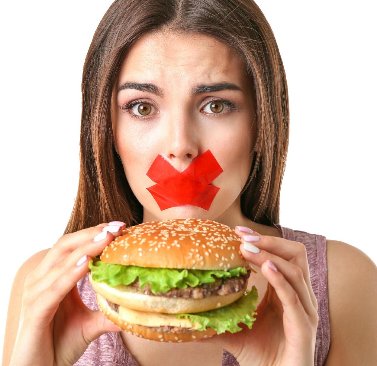 カロリー制限」は最強の食事療法 カロリー減少で寿命を延ばせる ...