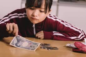貧乏な友人とはもう一緒に遊べない」 お金と友情の価値観に賛否両論 ...