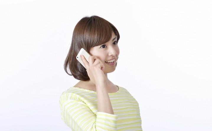 IP電話」を格安スマホで便利に使いこなす | 格安スマホ ガイド - 格安 ...