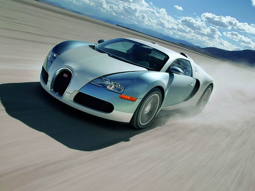 フリー画像|自動車|スポーツカー|スーパーカー|ブガッティ/Bugatti ...