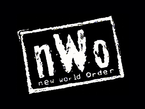 nWo:史上最大の混沌を生んだヒールユニット【レスラー列伝#22 ...