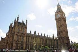 ウェストミンスター宮殿とその周辺のおすすめ観光スポット7選 ...