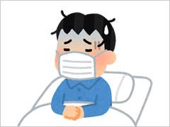 季節の変わり目、春の風邪に注意 | 医療法人医徳会 真壁病院(宮城県東 ...