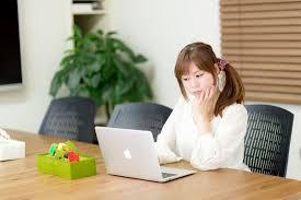 パソコンサポートってどんな仕事? - 女性起業家のビジネスパソコン ...