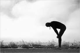 運動中に水を飲むとバテるの? | 東広島市西条町 野球 トレーニング ...