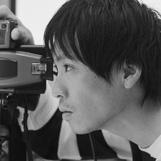 太田好治 | INTERVIEW | SHOOTING