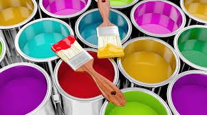 株式会社オオイ】塗料、接着剤、副資材と幅広い品揃えの塗料販売業を ...