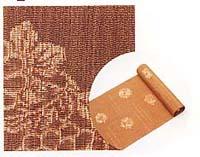 伝統工的芸品・桐生織   Kiryu Textile