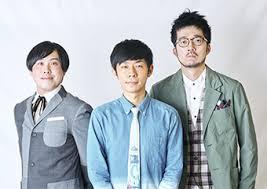 トンツカタン : JINRIKISHA OFFICIAL WEBSITE プロダクション人力舎 ...