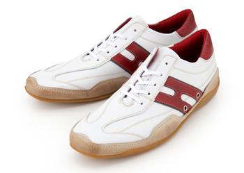 HAWKINS シューズ・靴・スポーツウェア ABC-Mart <e-shop通販>
