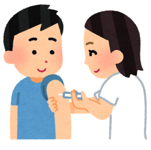 肺炎球菌ワクチンの接種について|札幌市琴似のことに・メディカル ...
