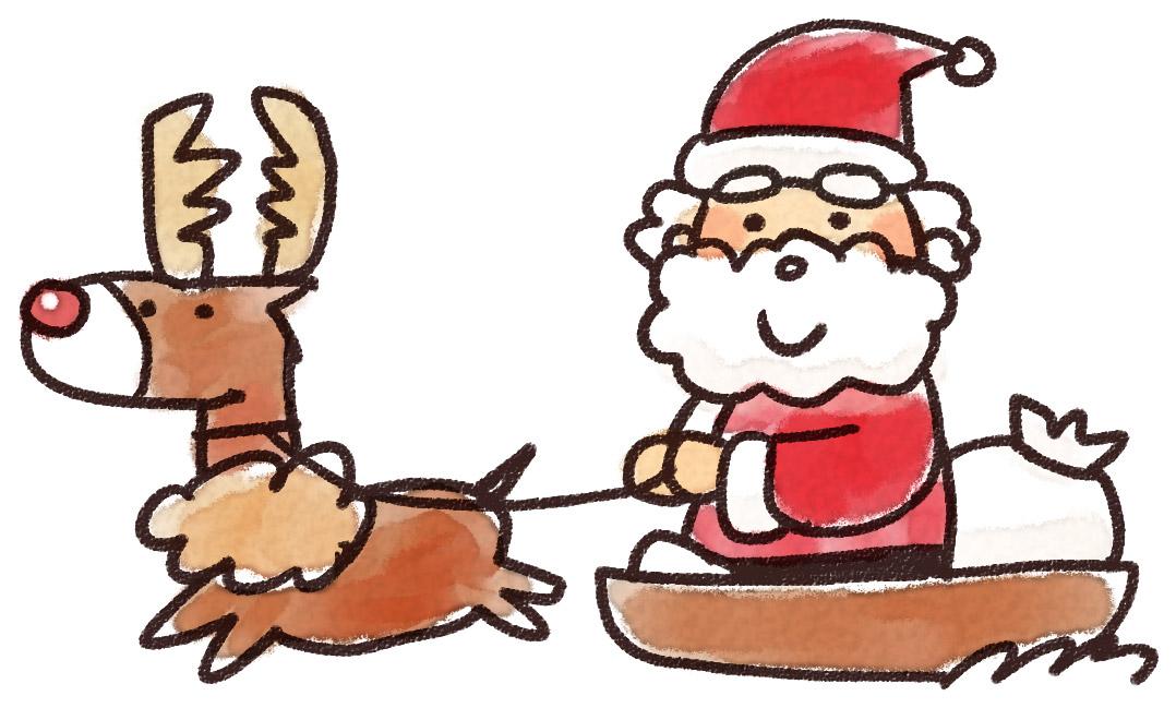 christmas_santa_tonakai.jpg