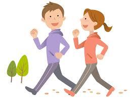 ウォーキングで婚活、美容効果、生活習慣病の予防で体質改善 | もっと ...