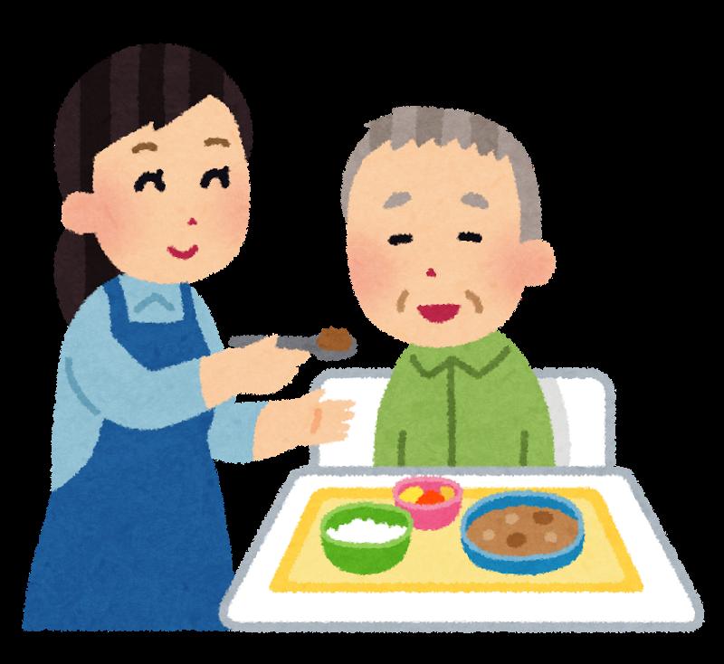 訪問介護 | サービス案内 | 湘南シニアサービス