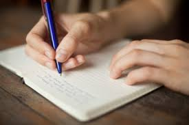 考えが文章にまとまらない時の解決方法 | ビジネス思考が「より良い ...