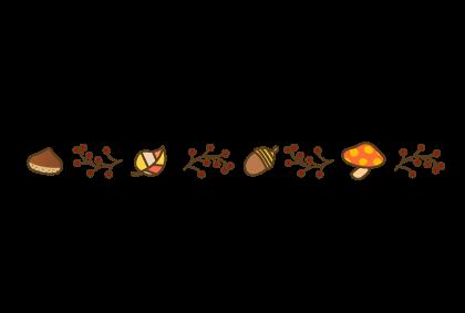 いらすとぷらす - 幼稚園・保育園向けイラスト素材サイト・会員登録 ...