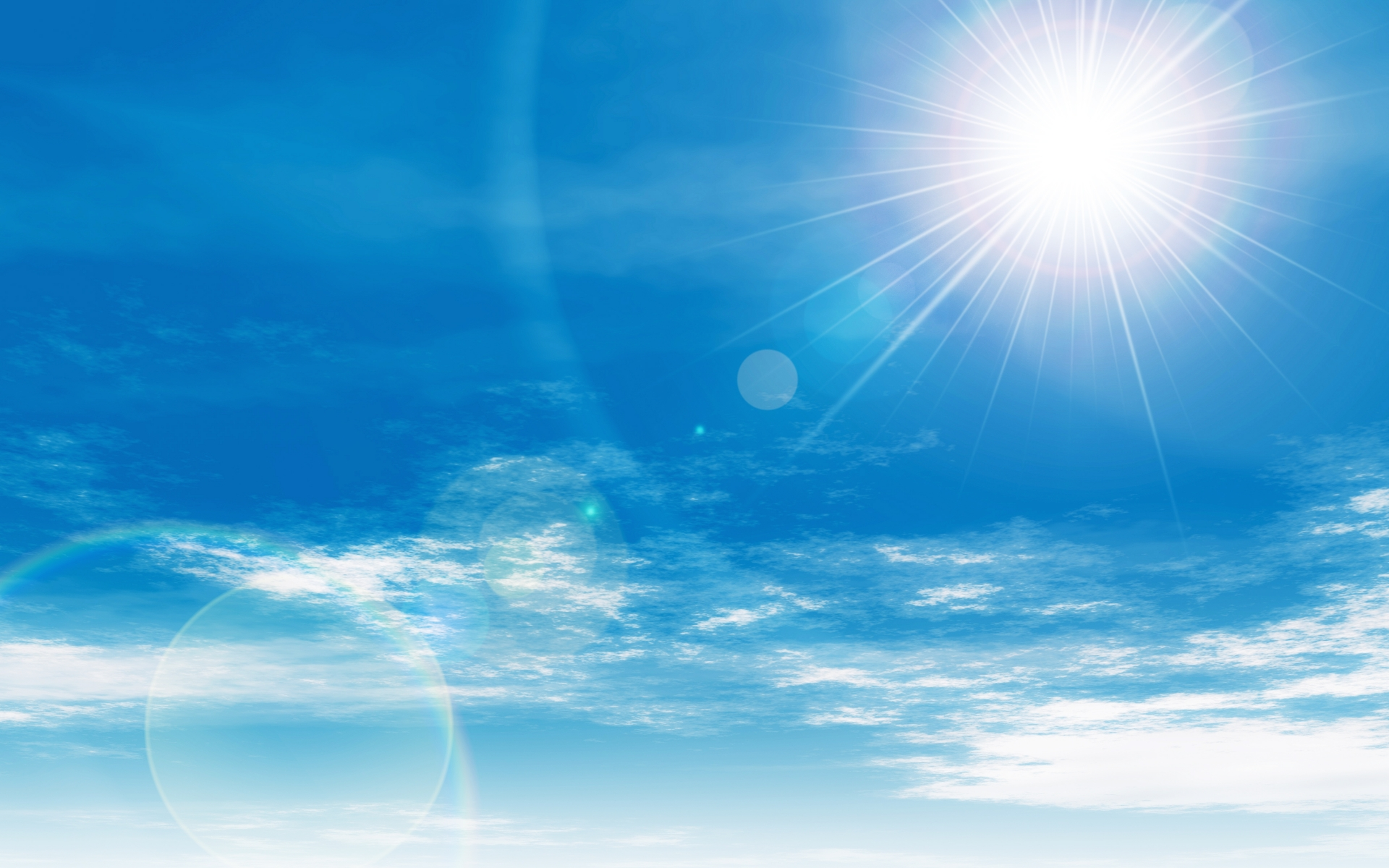 太陽光というエネルギーの恵み——その1 「いちばん陽の短い冬至に太陽光 ...