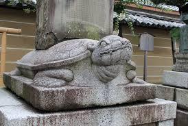東寺 弘法さんの日に・・・贔屓: 京都を歩くアルバム