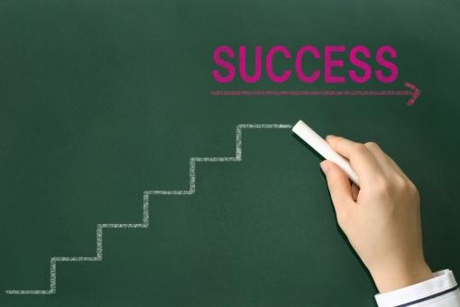 今日から使える目標設定 | アイディアヒューマンサポートサービス