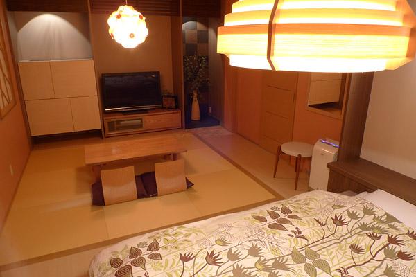 room | 大阪 泉州のラブホテル ホテルMIYUKI(みゆき)