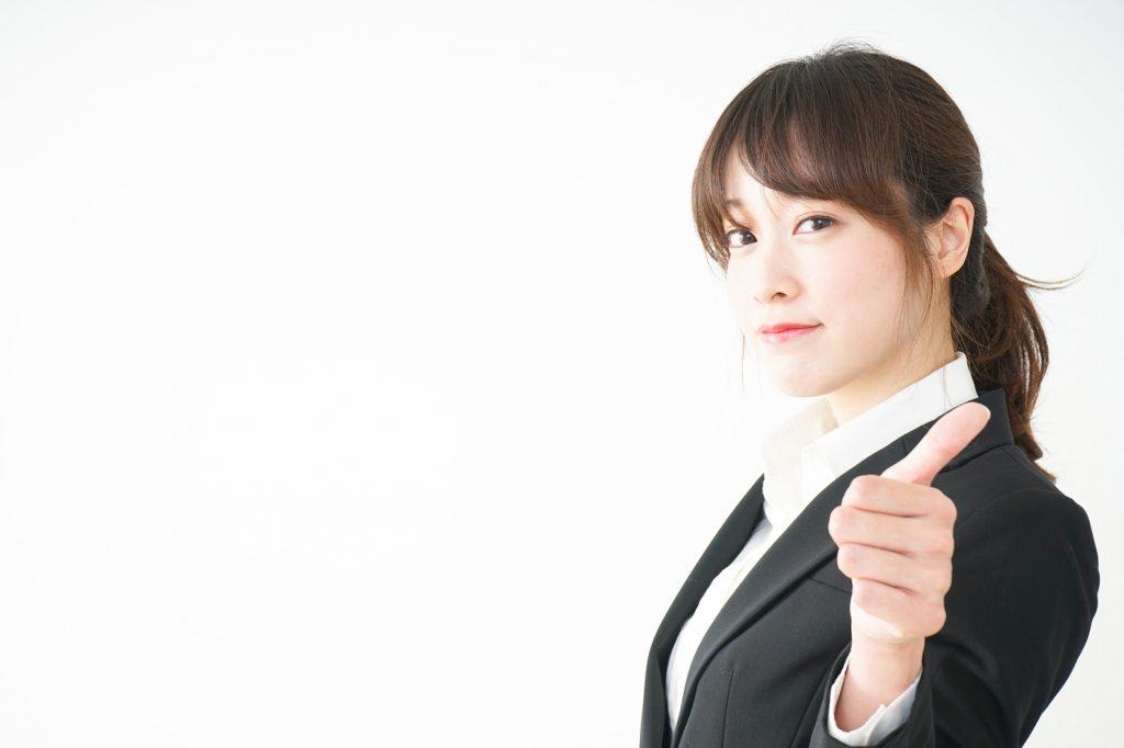 問題ない」の意味と使い方!ビジネスで使える敬語や英語表現 | TRANS.Biz
