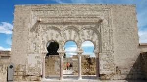 スペインの新たな世界遺産は宮殿都市遺跡「メディナ・アサーラ」 - 旅コム