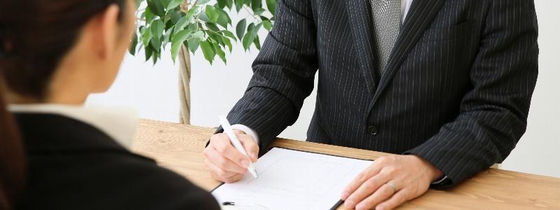 産業医が面談するタイミングと会社側の準備 産業医総研ONLINE