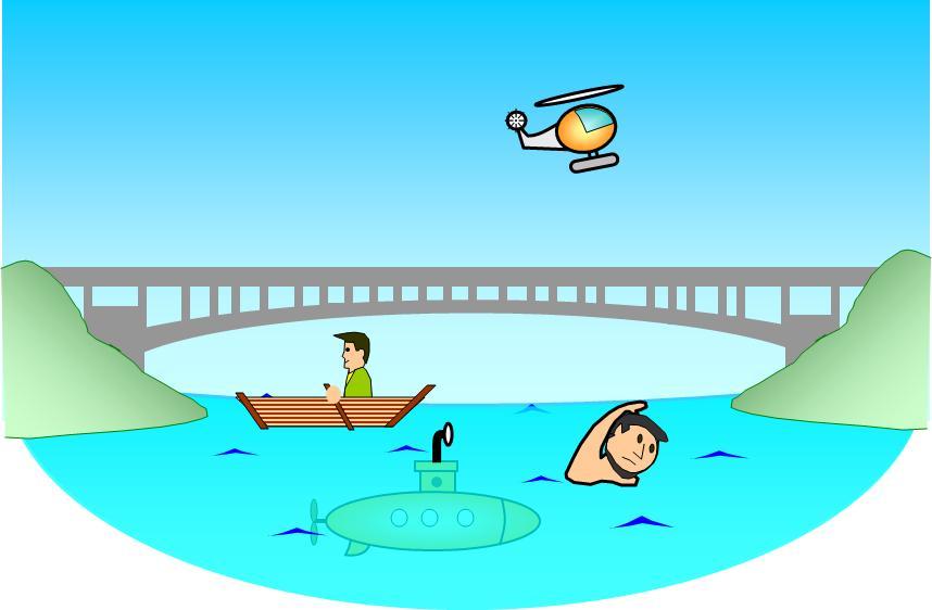 "span style=""color:#000098;"">(6) 「橋のデザイン」を考えるな。「河の ..."