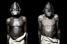 """ガッチ (@gacci_ann): """"マスクは奴隷の象徴。 マナーやファッション ..."""