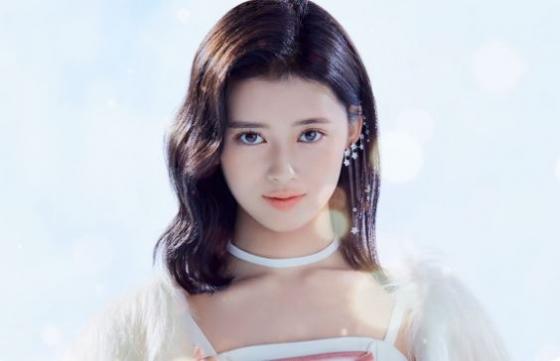 Chosun Online | 朝鮮日報-NiziUリマの親が離婚…「戦犯企業創業者の ...