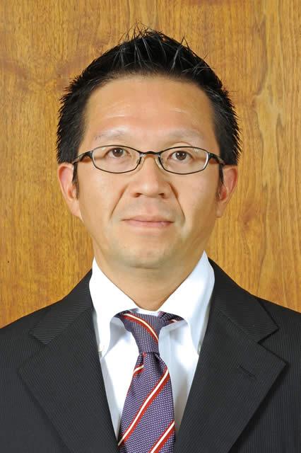 会長挨拶|静岡県広告協会