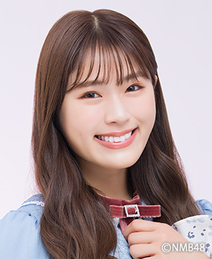 渋谷 凪咲 メンバー NMB48公式サイト