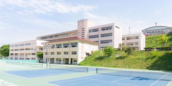 学校法人 大多和学園|開星中学校・高等学校 - 学校概要:教育方針
