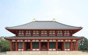 興福寺|奈良県観光[公式サイト] あをによし なら旅ネット|奈良市 ...