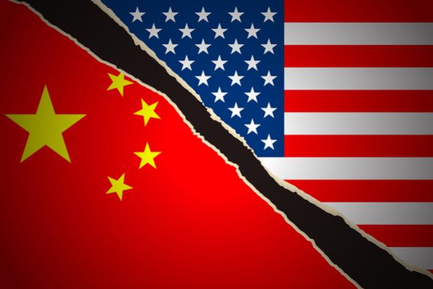 米中のハイテク軍拡競争は東アジアを不安定化させる脅威 | NewSphere