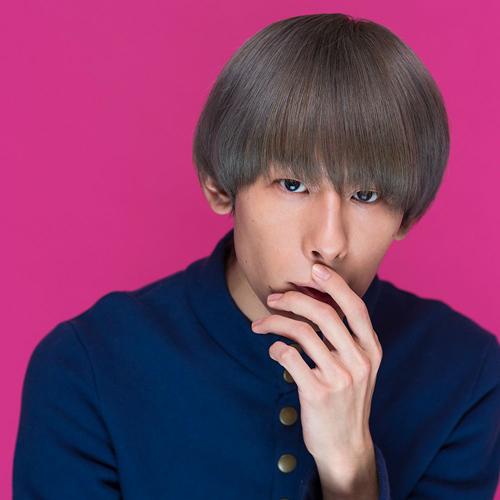 TEAM_B田中穂先s - Astage-アステージ-