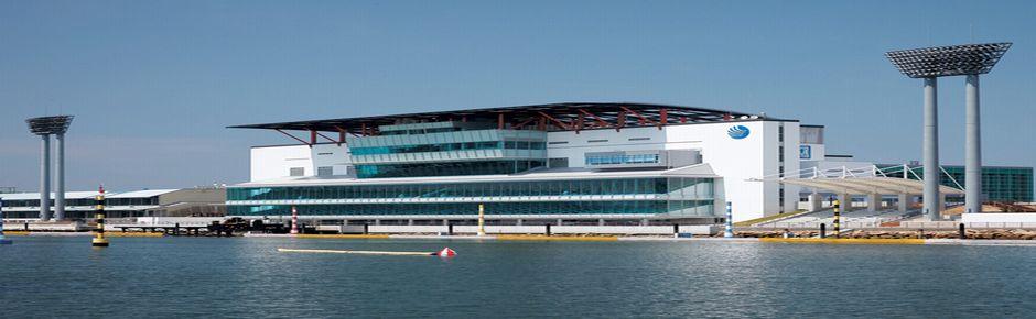 丸亀ボートレース場から近いオススメ格安ビジネスホテル