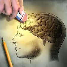 マインドコントロールの手口6つと洗脳にかからないためのコツ3つ