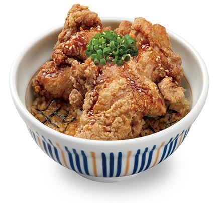 特うな重| なか卯の商品 | 丼ぶりと京風うどんのなか卯