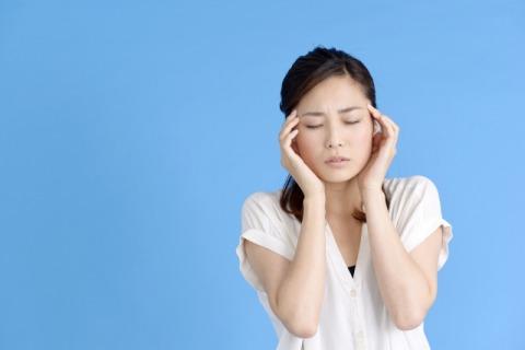 頭痛(片頭痛・緊張性頭痛) | 症状の根本的な改善方法 | 亀岡市の整体 ...