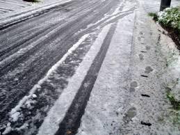 うっすら雪が積もりました: 小梅太郎の「小樽日記」