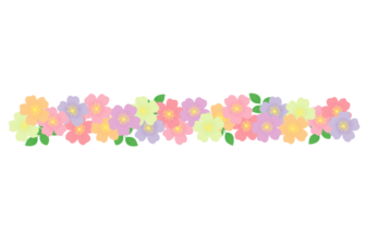 Sakuraの検索結果 | イラスト緑花(RYOKKA)